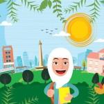 Islamic Preschool, Kindergarten & Daycare