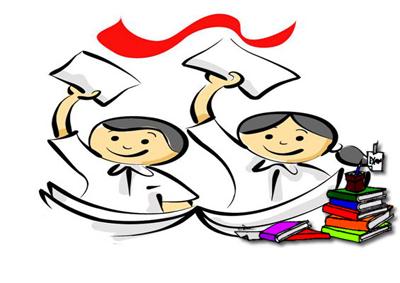 Sekolah-Nurfahmi approach