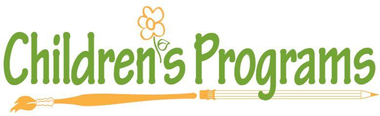 childrensPrograms4
