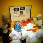 Tk islam nurfahmi
